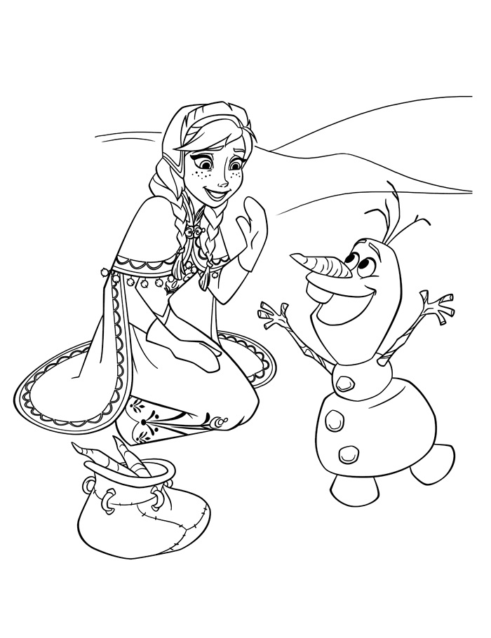 frozen-coloring-pages-23