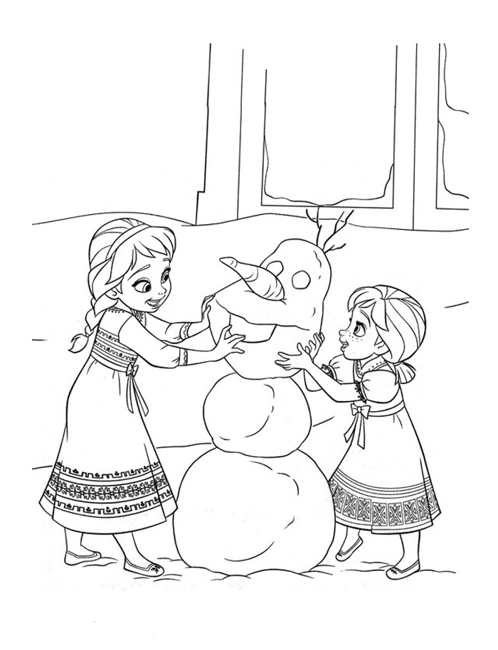 frozen-coloring-pages-30