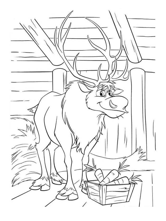 frozen-coloring-pages-54